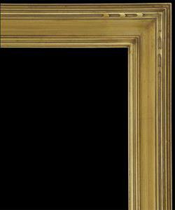 Frame1_1