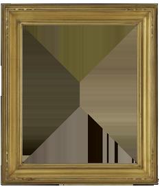 Frame1_2