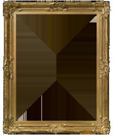 Frame2_2