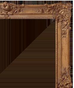 Frame3_1