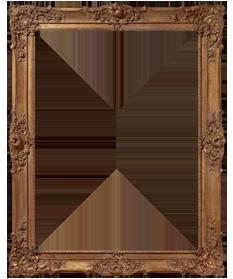 Frame3_2