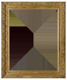 Frame4_2