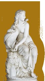 Victorian_Statuette