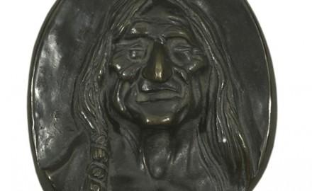 Indian Head 2