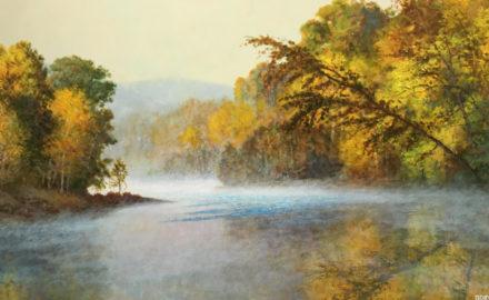 Current River Illuminations