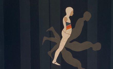 Falling Man (032)